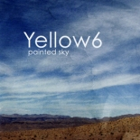 yellow6_painted_sky