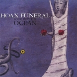 hoax_funeral_pour_away_the_ocean
