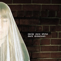 emily_jane_white_dark_undercoat