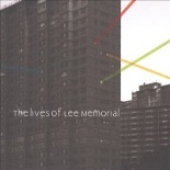 the_lives_of_lee_memorial