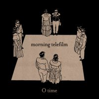 morning_telefilm_o_time