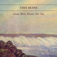 tiny_ruins_some_were_meant_for_sea