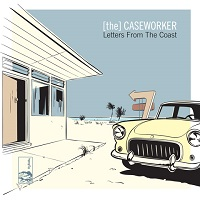 the_caseworker_letters_from_the_coast