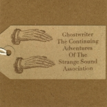 ghostwriter_continuing_adventures
