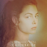 Hannah_Cohen_Child_Bride