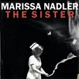 marissa_nadler_the_sister