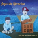 joyce_the_librarian_follow_me_im_right_behind_you