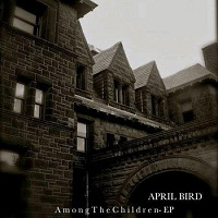 april_bird_among_the_children