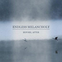 endless_melancholy_before_after
