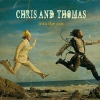 chris_and_thomas_into_the_sun