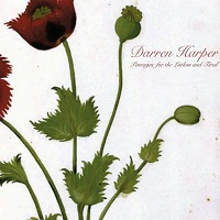 darren_harper_passages_for_the_listless_and_tired