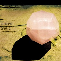 ethernet_opus_2