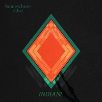 indians_somewhere_else