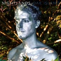 nightlands_oak_island