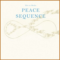 rio_en_medio_peace_sequence