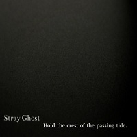 stray_ghost_hold_the_crest_of_the_passing_tide