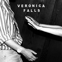 veronica_falls_waiting_for_something_to_happen