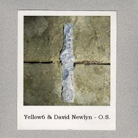 yellow6_david_newlyn_os