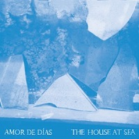 amor_de_dias_the_house_at_sea