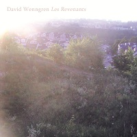 david_wenngren_les_revenants