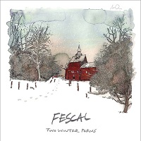 fescal_two_winter_poems
