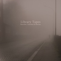 library_tapes_sketches_outtakes_rarities