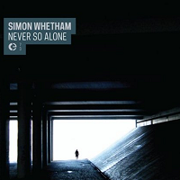 simon_whetham_never_so_alone