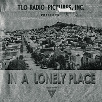 tape_loop_orchestra_in_a_lonely_place