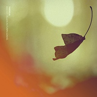 thoola_bed_of_fallen_autumn_leaves