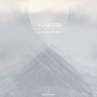 yuya_ota_arctic_april_mother
