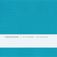 fs_blumm_nils_frahm-music_for_wobbling_versus_gravity
