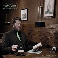 john_grant_pale_green_ghosts