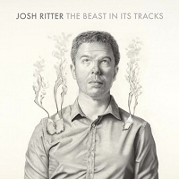 josh_ritter_the_beast_in_its_tracks