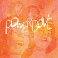 powerdove_do_you_burn
