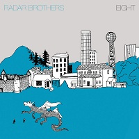 radar_brothers_eight