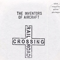 the_inventors_of_aircraft_where_the_light_stops