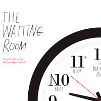 william_ryan_fritch_the_waiting_room