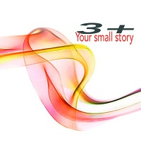 3_your_small_story
