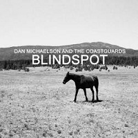 dan_michaelson_and_the_coastguards_blindspot