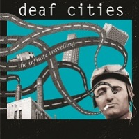deaf_cities_the_infinite_travelling