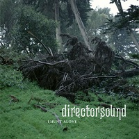 directorsound_i_hunt_alone