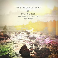 eva_on_the_western_castle_island_the _wong_way