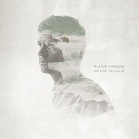 olafur_arnalds_for_now_i_am_winter