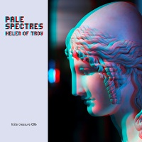 pale_spectres_helen_of_troy