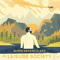 the_leisure_society_alone_aboard_the_ark