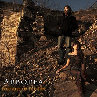 arborea_fortress_of_the_sun