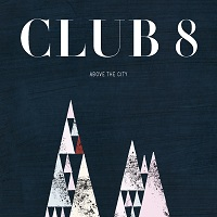 club8_above_the_city