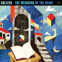 colleen_the_weighing_of_the_heart