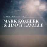 mark_kozelek_jimmy_lavalle_perils_from_the_sea