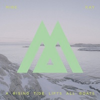 mire_kay_a_rising_tide_lifts_all_boats